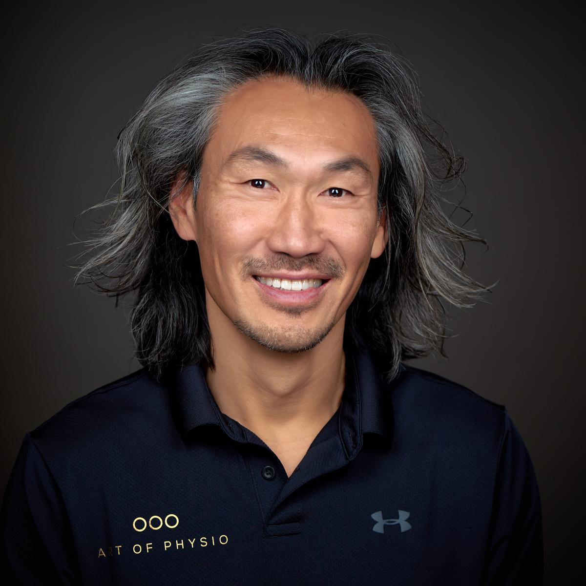 Dong Meijer